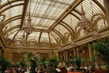 Palacehotel_4